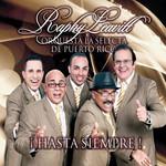 Hasta Siempre Raphy Leavitt Y Orquesta La Selecta