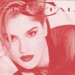 Para Saber (Cd Single) Chantal Andere