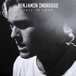 Fall In Love (Cd Single) Benjamin Ingrosso