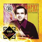 Oro Salsero Raphy Leavitt Y Orquesta La Selecta