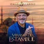 Verano De Estambul (En Vivo) (Cd Single) Omar Alfanno