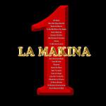 1 La Makina