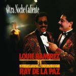 Otra Noche Caliente Louie Ramirez & Ray De La Paz