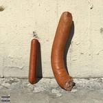 My Dick (Cd Single) 3oh!3