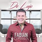 De Lujo Fabian Corrales & Leonardo Farfan