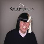 Cheap Thrills (Cd Single) Sia