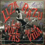Las Vueltas De La Vida Hilda Lizarazu