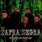 Palo A Palo Zafra Negra