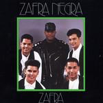 Zafra Zafra Negra