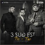 Tic Tac (Cd Single) 3 Sud Est