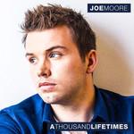 A Thousand Lifetimes Joe Moore