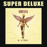 In Utero (20th Anniversary Super Deluxe Edition) Nirvana