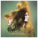 No Soy Una De Esas (Featuring Alejandro Sanz) (Cd Single) Jesse & Joy