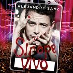 Sirope Vivo Alejandro Sanz