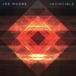Invincible (Cd Single) Joe Moore