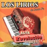 Alta Revolucion Parte 2 Los Lirios De Santa Fe