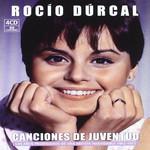 Canciones De Juventud 1962-1972 Rocio Durcal