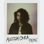 Here (Cd Single) Alessia Cara