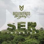 Ser Interior (Cd Single) Movimiento Original