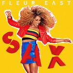 Sax (The Selection) (Ep) Fleur East