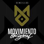 Sencillos (Ep) Movimiento Original