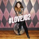 #lovejo2 (Ep) Jojo