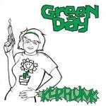 Kerplunk Green Day