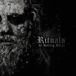Rituals Rotting Christ