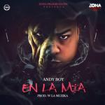 En La Mia (Cd Single) Andy Boy
