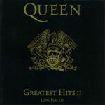 Greatest Hits II Queen