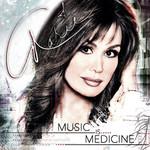 Music Is Medicine Marie Osmond