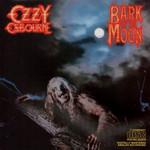 Bark At The Moon Ozzy Osbourne