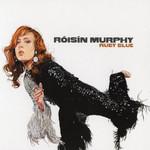 Ruby Blue Roisin Murphy
