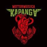 Motormusica Kapanga