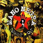 Best Of Mano Negra Mano Negra