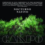 Nocturno (Ep) Campo