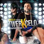 Twerkcelo (Featuring Xapiencia) (Cd Single) Falo