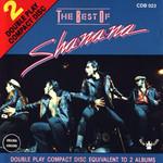 The Best Of Sha Na Na Sha-Na-na