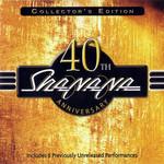 40th Anniversary Sha-Na-na
