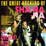 The Great Rockers Of Sha Na Na Sha-Na-na