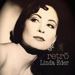 Retro Linda Eder
