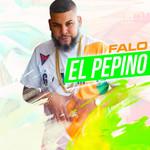 El Pepino (Cd Single) Falo