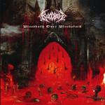 Bloodbath Over Bloodstock (Dvd) Bloodbath