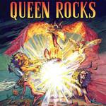 Queen Rocks Queen