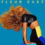 Love, Sax And Flashbacks Fleur East