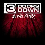 3 door down letras: