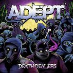 Death Dealers Adept
