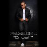 Crush (Cd Single) Frankie J