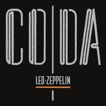 Coda (Deluxe Edition) Led Zeppelin