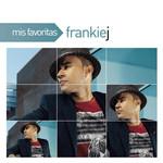 Mis Favoritas Frankie J